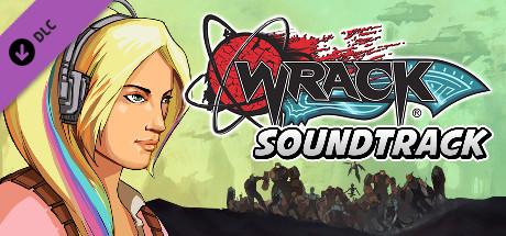 Wrack - Soundtrack