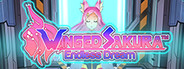 Winged Sakura: Endless Dream