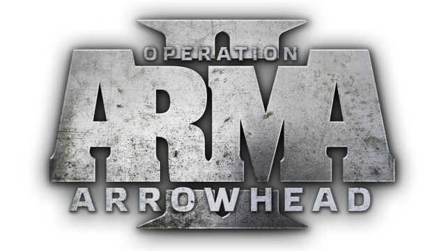 Arma 2: Operation Arrowhead - Steam Backlog