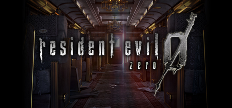Teaser image for Resident Evil 0 / biohazard 0 HD REMASTER