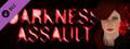 Darkness Assault - Soundtrack-dlc