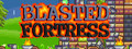 Blasted Fortress-game
