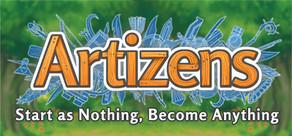 Artizens cover art