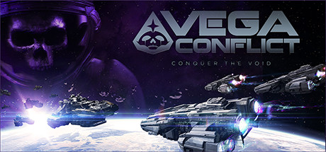 VEGA Conflict on Steam