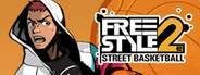 FreeStyle 2: Street Basketball