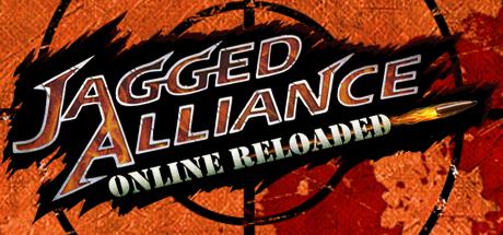 Steam Community :: Jagged Alliance Online: Reloaded
