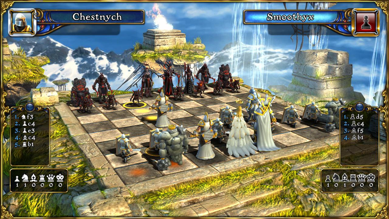 com.steam.339760-screenshot