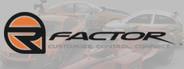 rFactor
