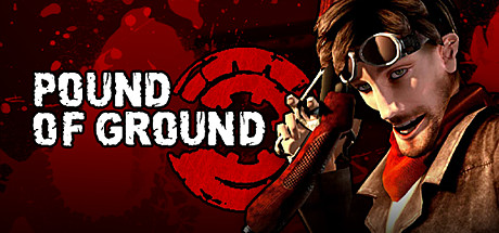 Teaser image for Pound of Ground