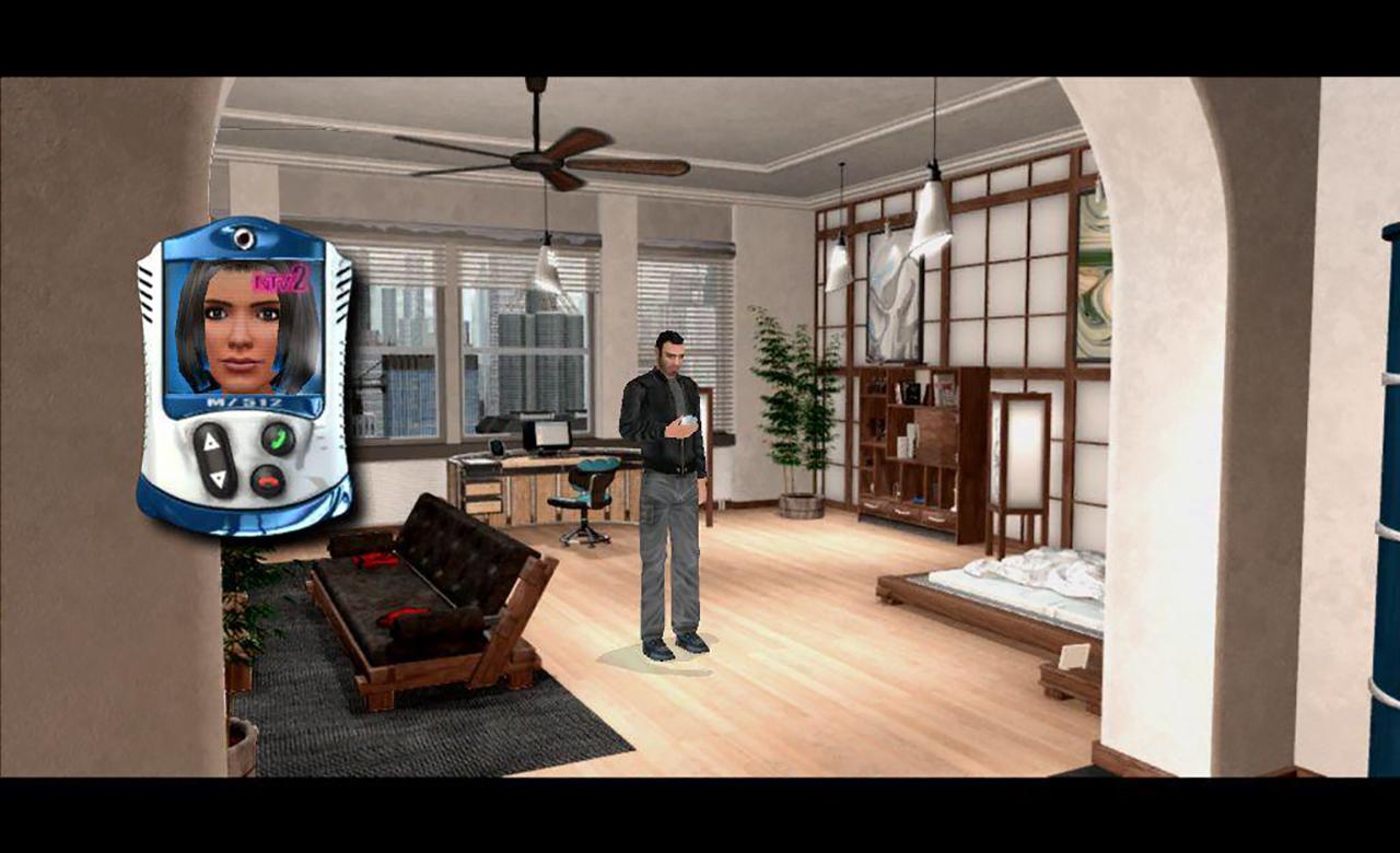 com.steam.339840-screenshot