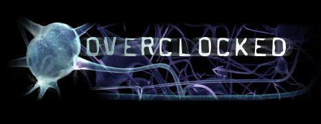 Overclocked: A History of Violence - 记忆过载:暴力史