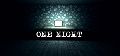One Night Thumbnail