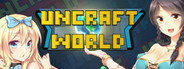 Uncraft World