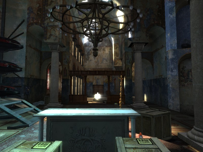 download half life 2 highly compressed for android