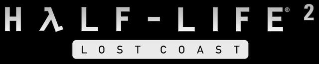 Half-Life 2: Lost Coast - Steam Backlog