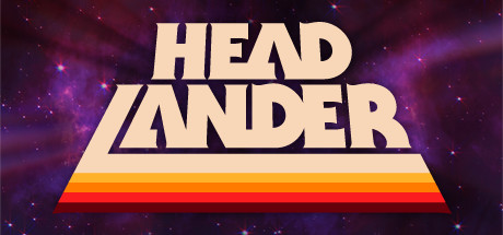 Teaser for Headlander