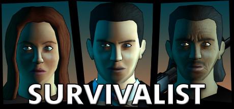 Survivalist v68 Free Download