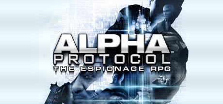 Купить Alpha Protocol™