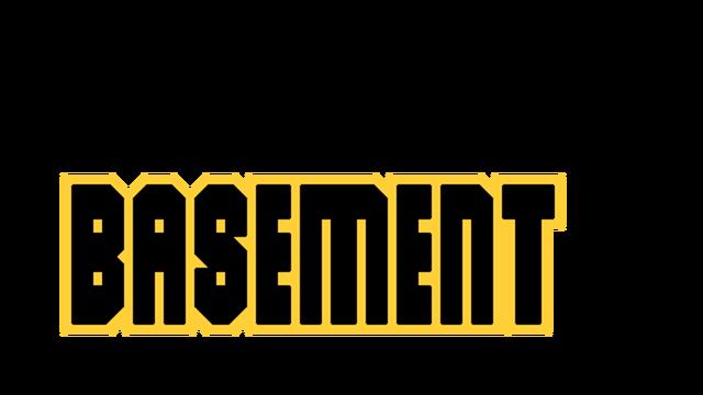 Basement - Steam Backlog
