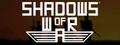 Shadows of War-game
