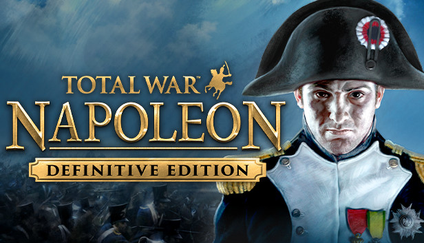 napoleon total war multiplayer crack steam
