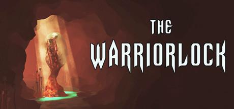 Teaser image for The Warriorlock