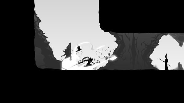 Screenshot of Armed with Wings: Rearmed