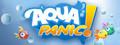 Aqua Panic!-game