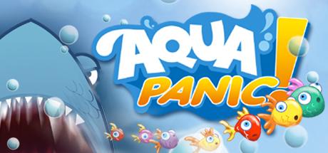 Aqua Panic !