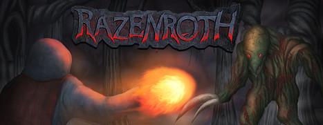 Razenroth