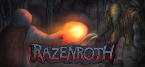 Razenroth cover art