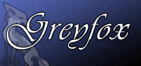 Teaser image for Greyfox RPG