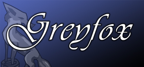 Greyfox RPG technical specifications for {text.product.singular}