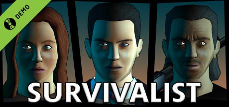 Survivalist Demo