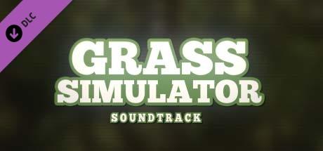 Grass Simulator - Soundtrack