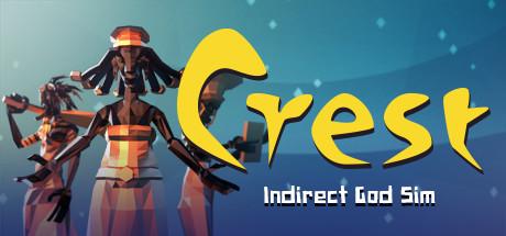 Crest - an indi...