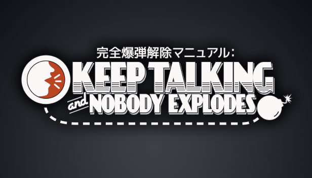 Keep Talking and Nobody Explodes on Steam
