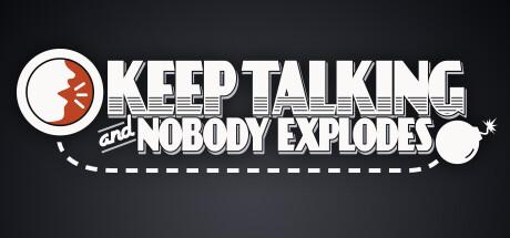 Keep talking and nobody dies online dating