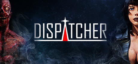 Teaser image for Dispatcher