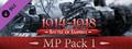 Battle of Empires : 1914-1918 - MP Pack 1-dlc