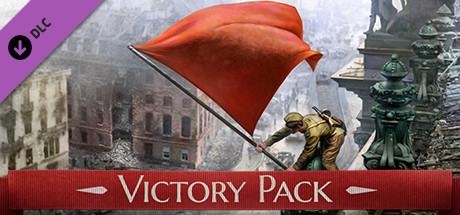 Battle of Empires : 1914-1918 - Victory Pack
