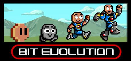 BiT Evolution header image