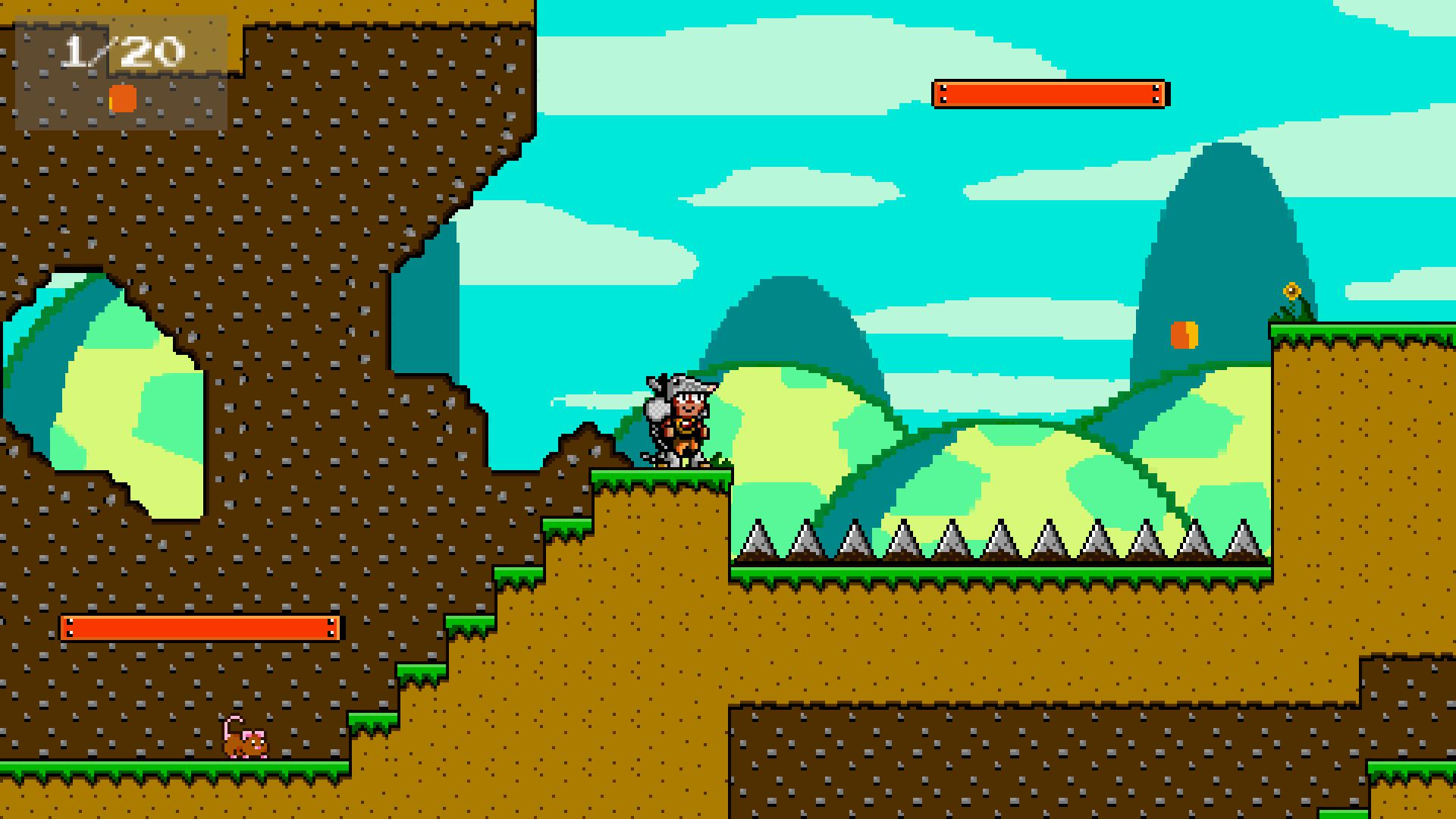 BiT Evolution screenshot