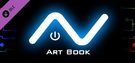 A.V. - Digital Art Book