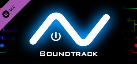 A.V. - Digital Sound Track