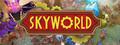 Skyworld-game
