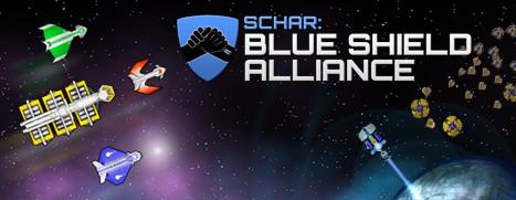 SCHAR: Blue Shield Alliance - SCHAR:蓝盾联盟