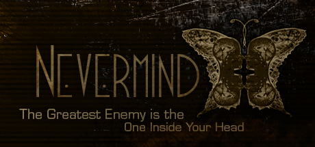 Teaser image for Nevermind