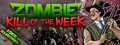 Zombie Kill of the Week - Reborn-game