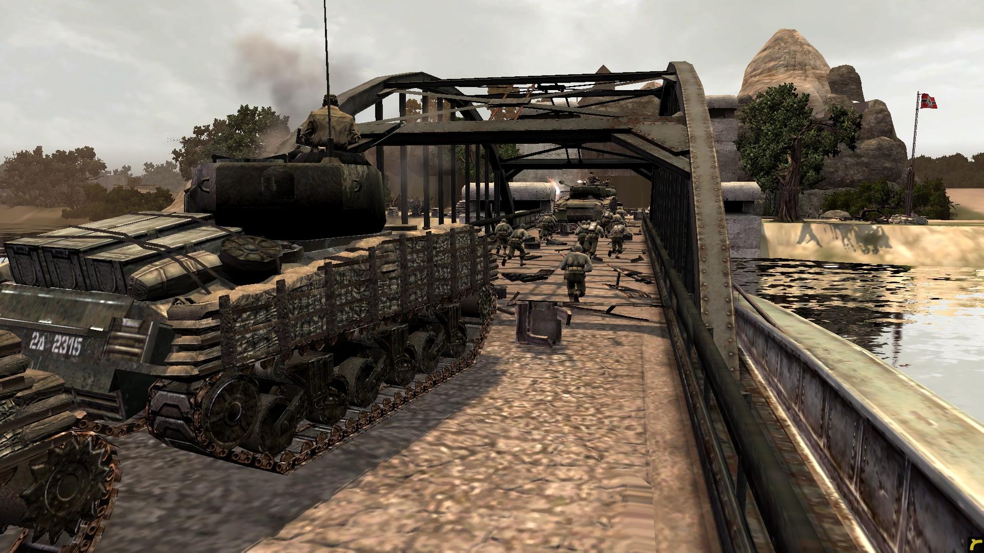 Europe At War On Steam